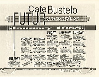 jan_88cafebustelo