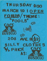 march_87cafebposterfools